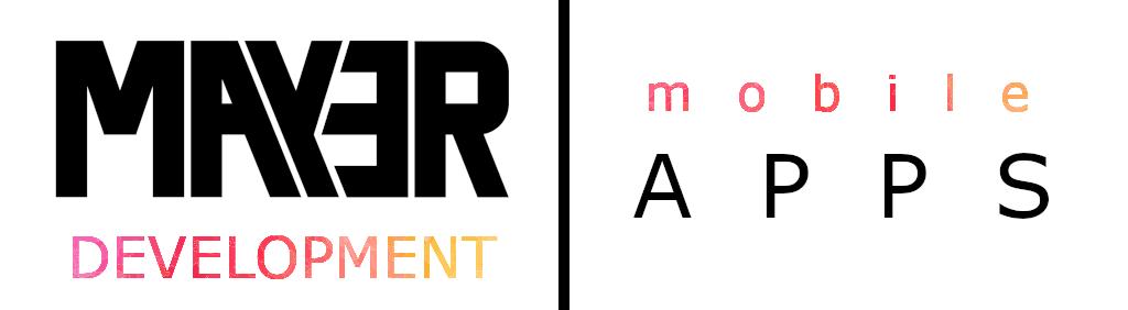 Philipp Mayer Development